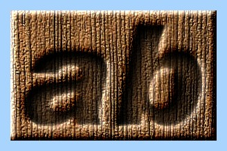Engraved Wood Text Effect 034