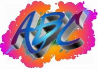 Graffiti schrift generator